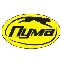 пума_такси