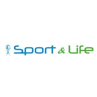 FITNESS-sport&life