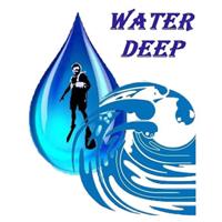 Water-deep