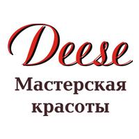 deese