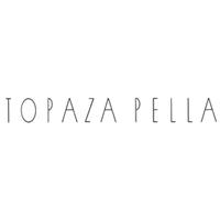 logo-topaza-pella
