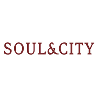 soul&city